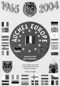 Auchel2004