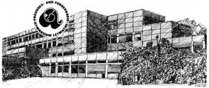 Foerderverein