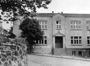 Gymnasium2