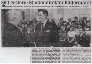 bueltermann1