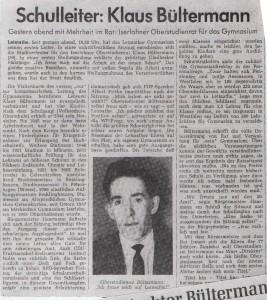 bueltermann2
