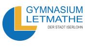 Logo des Gymnasiums Letmathe