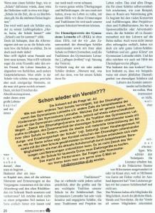 Rückblende 2013 Seite 2