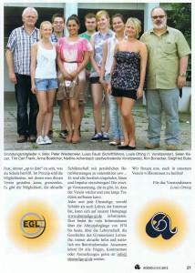 Rückblende 2013 Seite 1